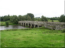 N8659 : Bective Bridge by JP