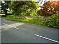 NZ0874 : Blackheddon Bridge by Graham Scarborough
