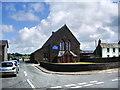 NY0736 : Methodist Church, Dearham by Alexander P Kapp