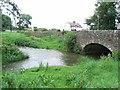 N9062 : Skane River Confluence by JP
