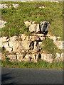 SH7784 : Carboniferous Limestone by Jonathan Wilkins