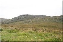 NH2276 : Abhainn Droma Valley by Bob Embleton