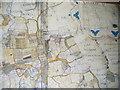 "TQ2149 : ""A Geometricall Plot of Betchworth"" by Colin Smith"
