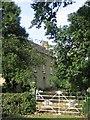 TL6199 : Church Farm by Alison Rawson