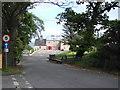 NH7683 : Glenmorangie Distillery by Bill Henderson