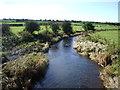 NY1440 : River Ellen by Alexander P Kapp
