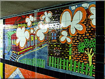 NS5567 : Wonderful Trains by Thomas Nugent