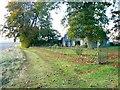 NO0324 : Kinnon Park by James Allan