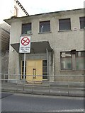 O0974 : Scoil Mhuire Fatima, Dublin Road, Drogheda, Co. Louth by Jonathan Billinger