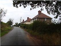 SJ6729 : Crickmerry Bank by A Holmes
