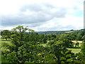 NZ1198 : Coquet View by J Scott