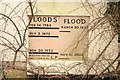 SK8266 : Girton floodmarks by Richard Croft