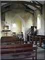 TG0606 : St Michael's Church - view southeast by Evelyn Simak