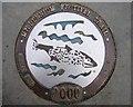 Photo of plaque № 44811