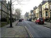 SE0924 : Prescott Street by Betty Longbottom