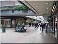 SU6352 : Castle Square - The Malls by Sandy B