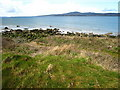 C3328 : Lough Swilly from Lisfannan by Rossographer