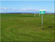 NS2107 : Preventing hazards in Scottish parks by Gordon Brown