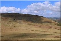 SO0022 : Cwm Llwch by Sharon Loxton