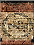 TG1022 : Your Murphy Dealer by Evelyn Simak