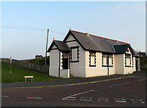 J5182 : Bangor and North Down Camera Club by Rossographer
