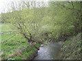 SO8690 : Smestow Brook by Row17
