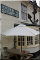 TG0043 : The Anchor Inn, Morston by Stephen McKay