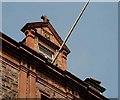 J3374 : Former police station, Belfast (2) by Albert Bridge