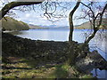 SD2991 : Coniston from Brown Howe by Adie Jackson