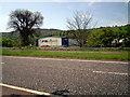 J0924 : F S Wheels, Greenbank Industrial Estate, Newry by P Flannagan