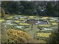 SJ9682 : Lyme Park by Gerald England