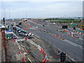 O0831 : Naas Road Transformation by Ian Paterson