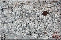 NC1444 : Graphic Granite 2 by Anne Burgess