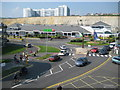 TQ3303 : Brighton Marina: ASDA superstore by Nigel Cox