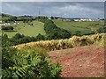 SX8560 : Leisure development west of Paignton by Derek Harper