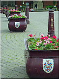 SK4641 : Market Place, Ilkeston by Stephen McKay