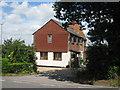 TQ6638 : The Oast House, Lamberhurst Quarter, Lamberhurst Kent by Oast House Archive