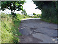 SE9926 : Blasket Road, North Ferriby by Peter Church