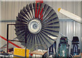 SP3575 : I've always been a huge fan! by Keith Edkins