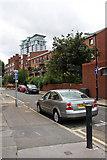 TQ3179 : Webber Row by Martin Addison