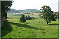 NU0301 : Coquetdale from Wreighburn House by Stephen McKay