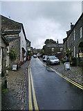 SE0064 : Main Street, Grassington by Alexander P Kapp
