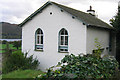 SD3097 : Chapel Bank House, Coniston by Graham