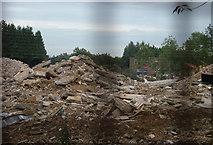 TL8364 : Pioneer Store gone by John Goldsmith