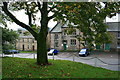 NU0501 : Rothbury Library by David Lally
