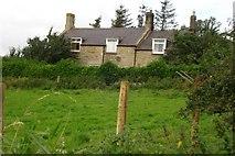 NU0304 : Sandylands Farm by Morley Sewell