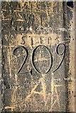 TF3244 : 209 Steps up by Richard Croft