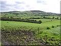 H2899 : Cloghfin Townland by Kenneth  Allen