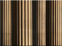 SJ3490 : Fluted columns by Alan Murray-Rust